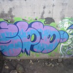 IMG_2957