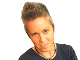Monika Petroczy