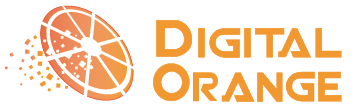 Digital Orange