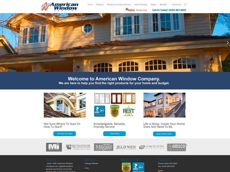 AmericanWC_website