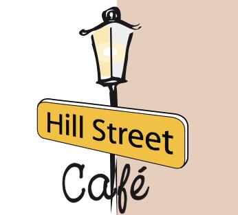 HillSt1
