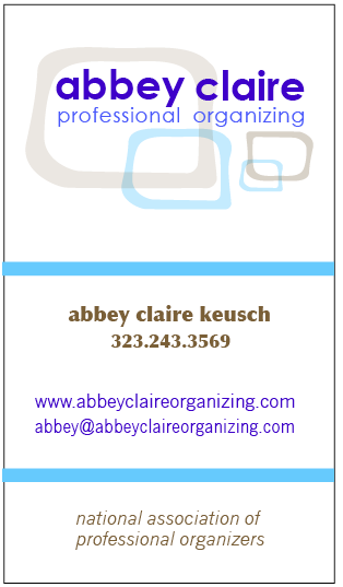 abbey4