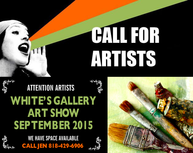 call-for-artists2